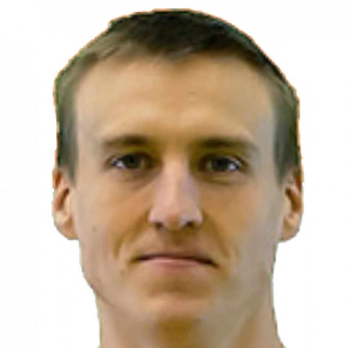 Antti Niskanen