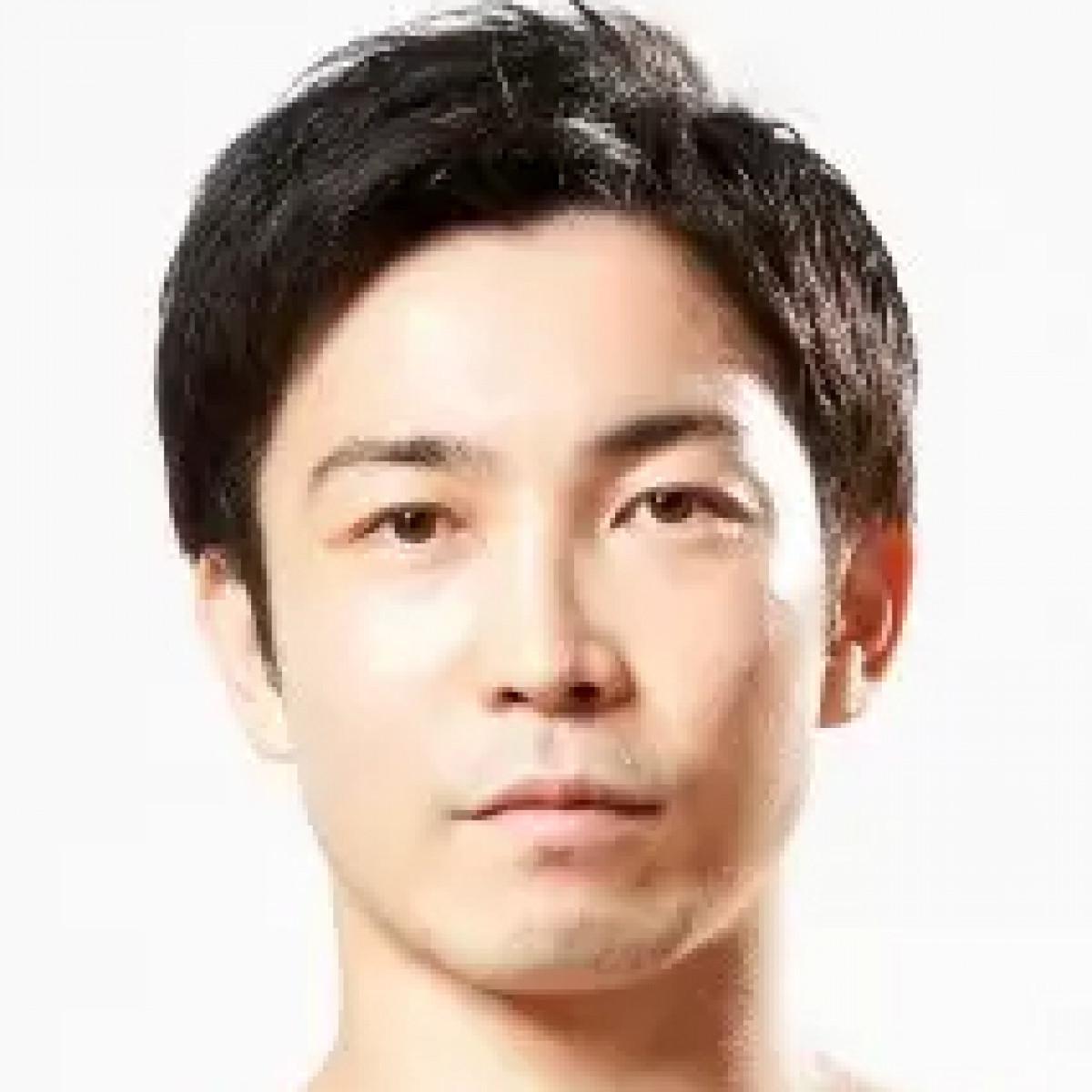 Ryo Narumi