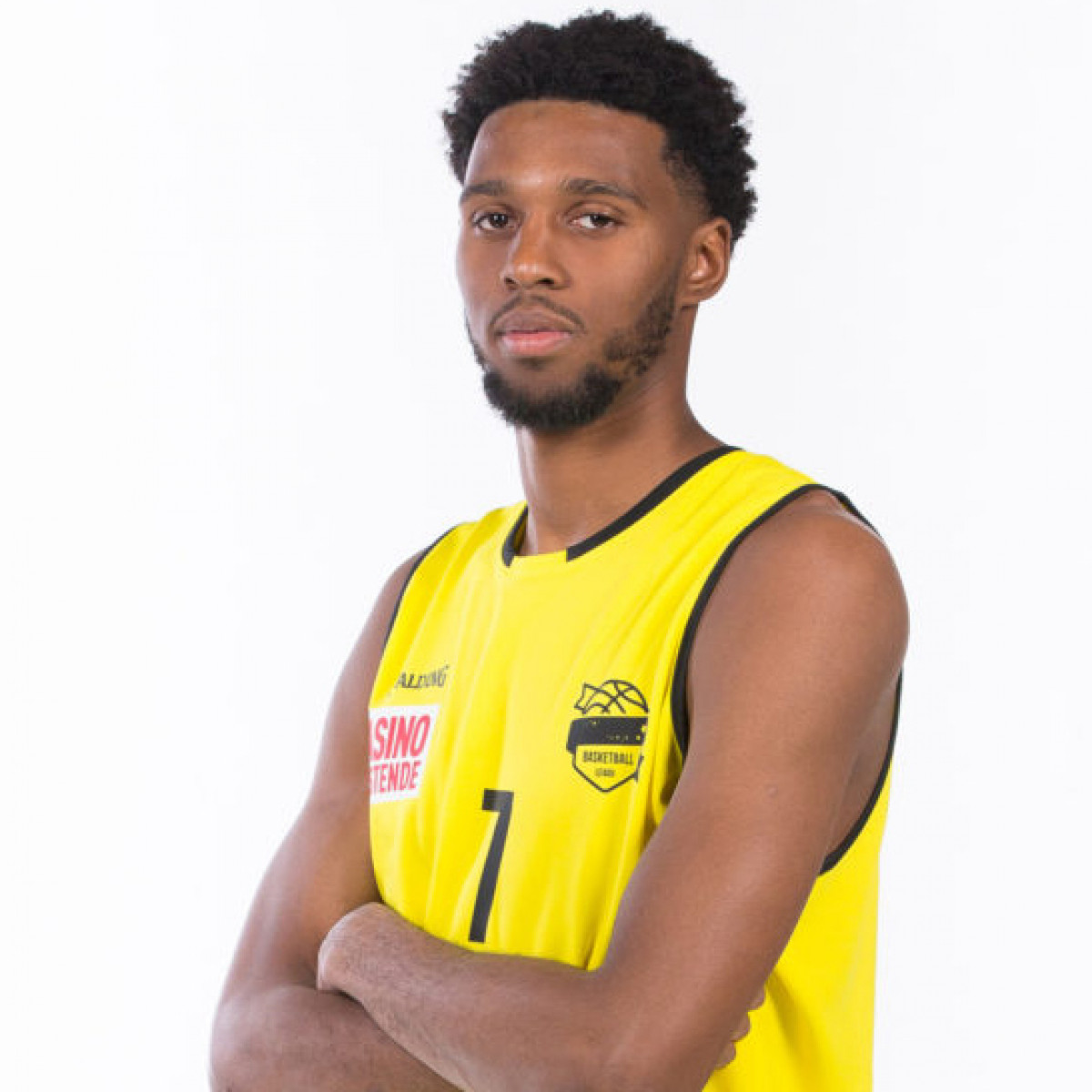 Loic Schwartz, Basketball Player | Proballers