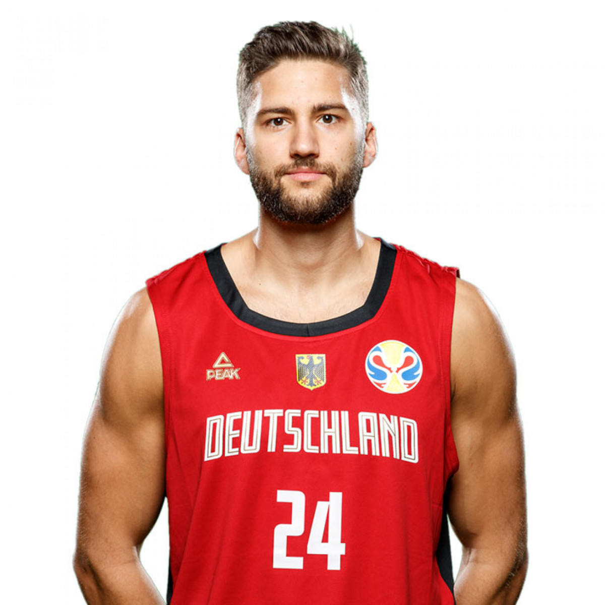Stats: Maximilian Kleber sets NBA career-high in Orlando