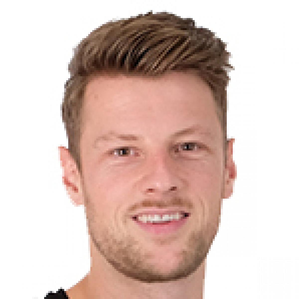 Sebastian Schroder