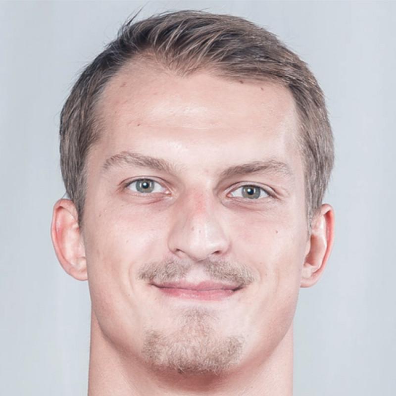 Vladimir Ivlev