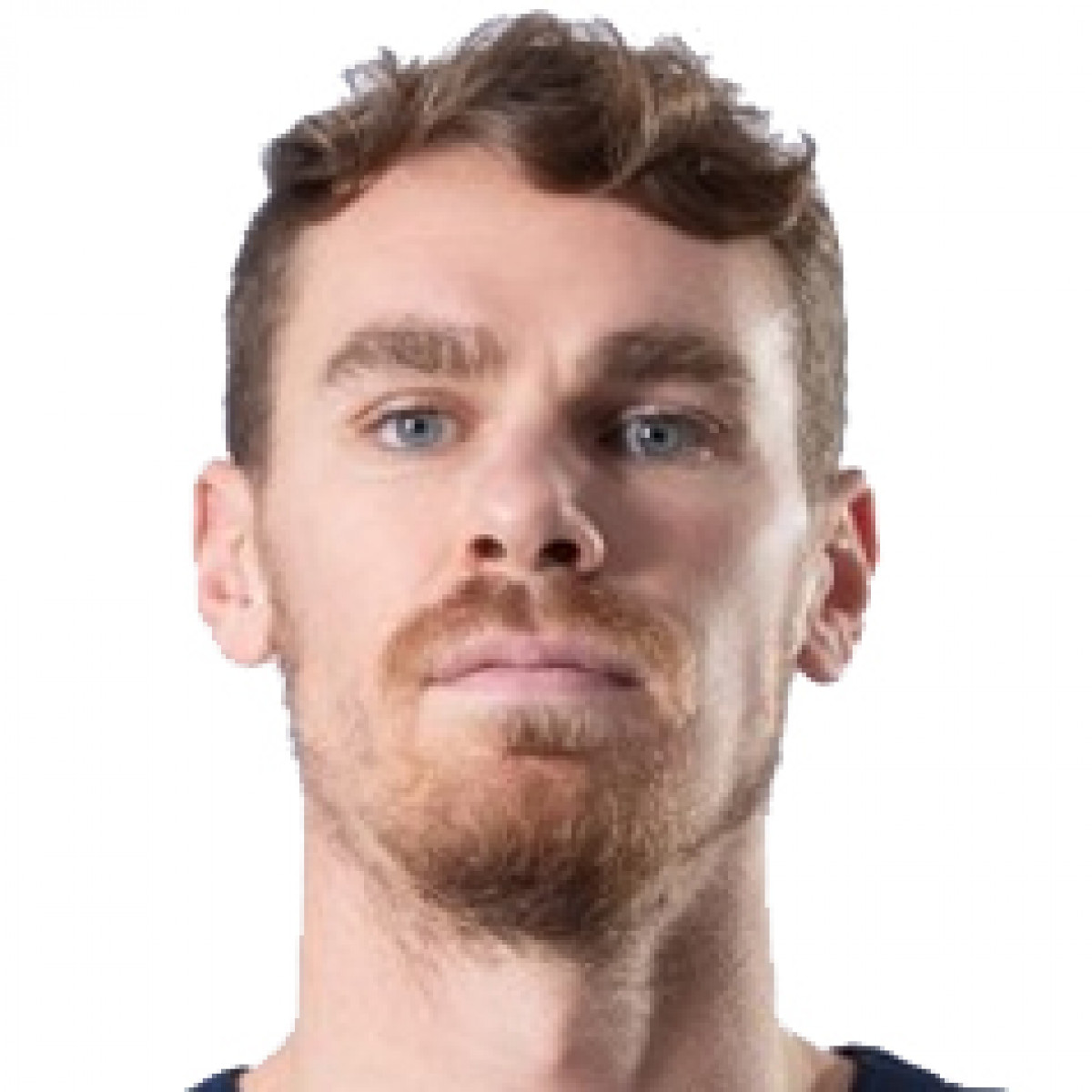 Erik Murphy