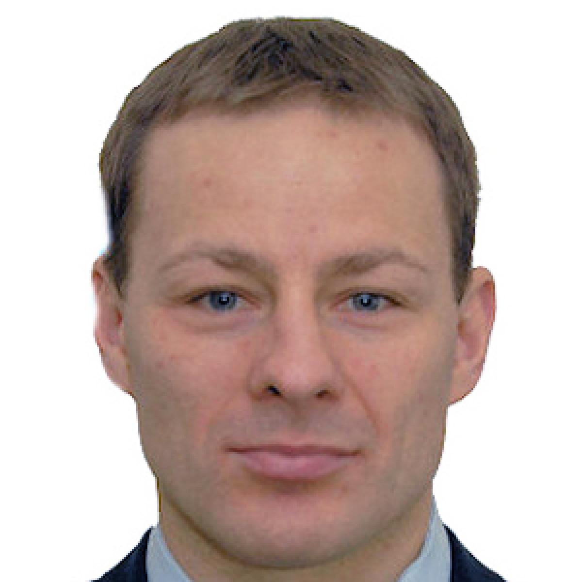 Rolandas Jarutis