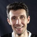 Laurent Sciarra