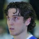 Romain Tillon