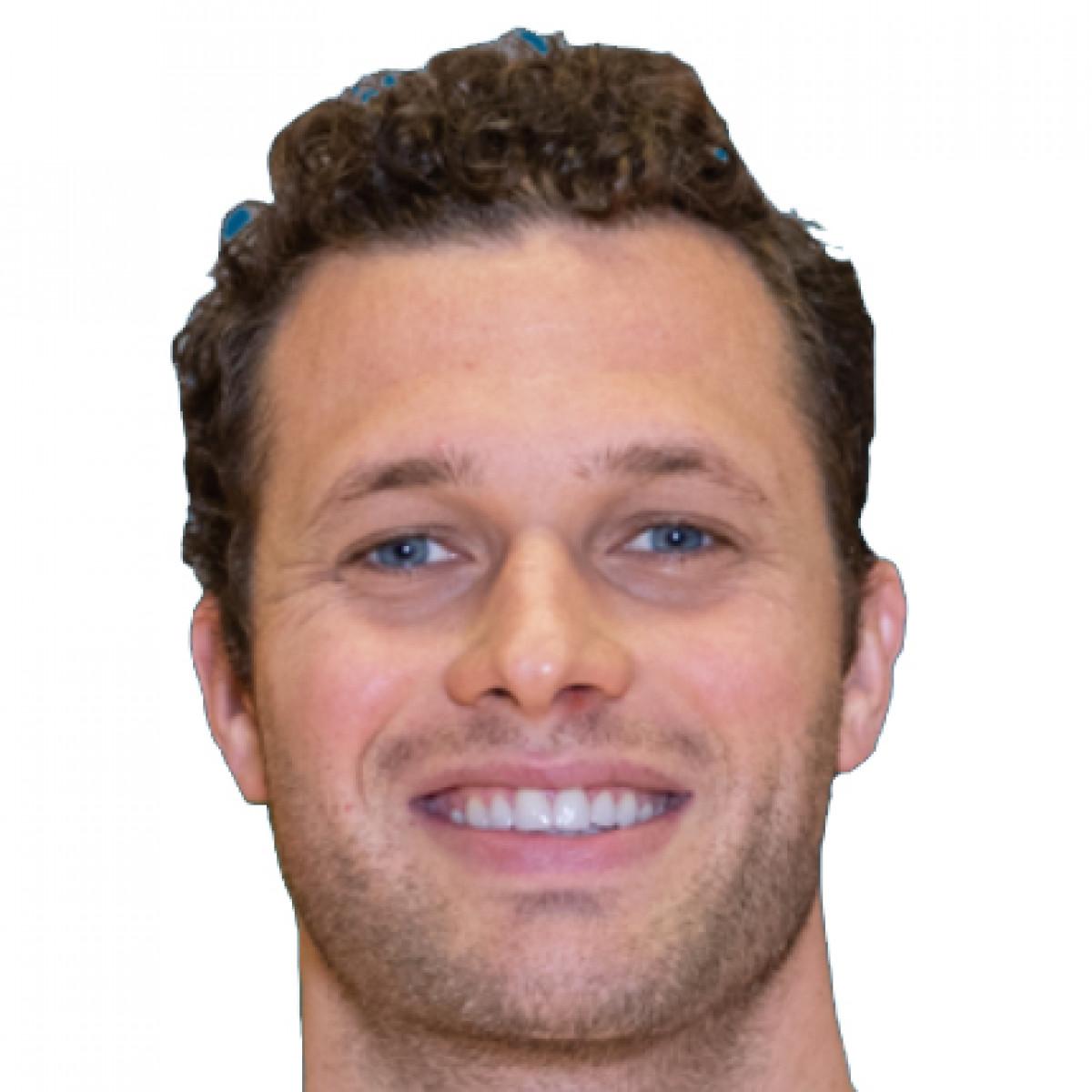 Noah Dahlman