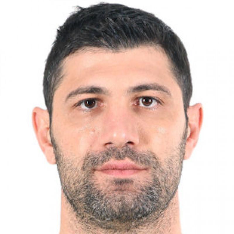 Omer Onan