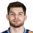 Filip Kramer