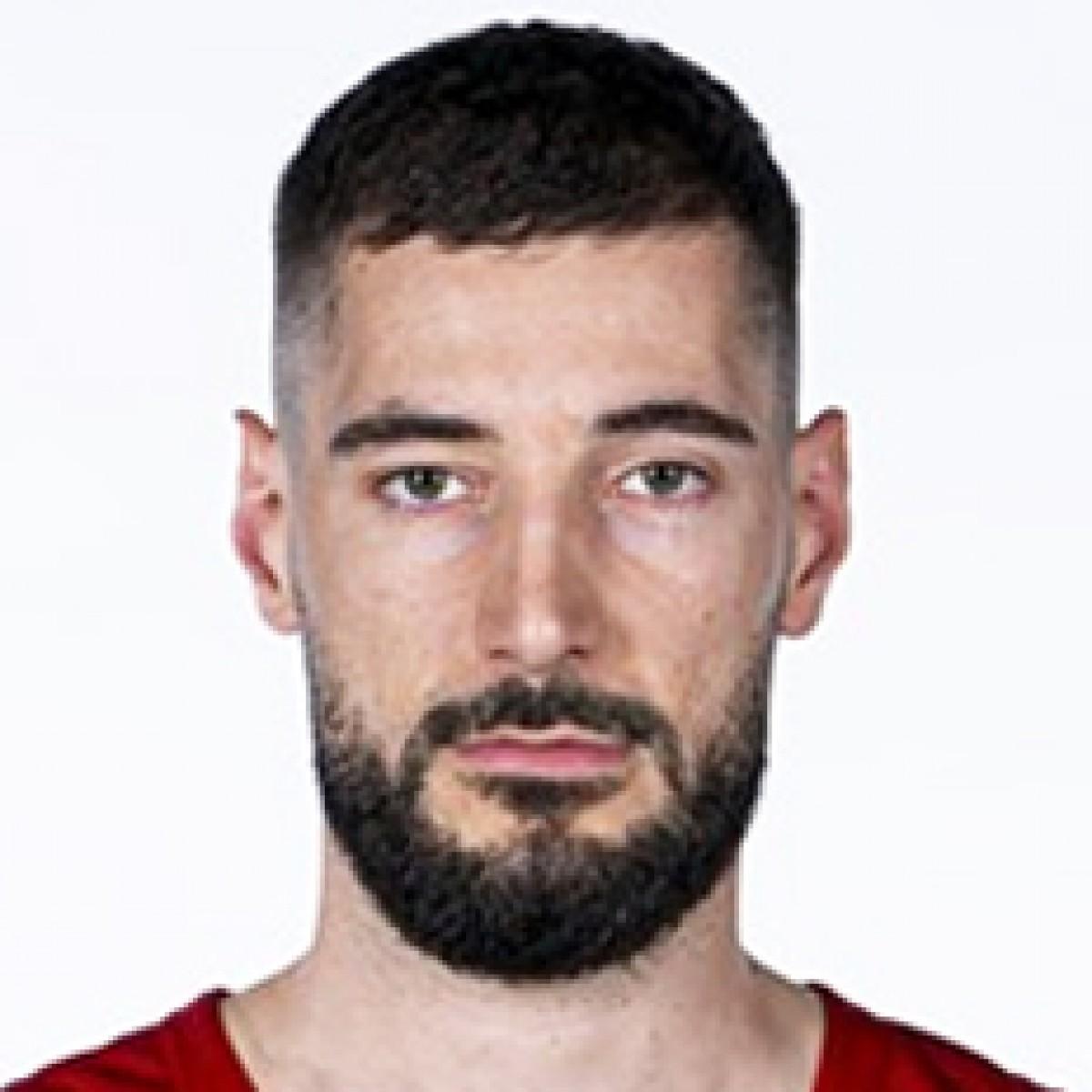 Luka Babic