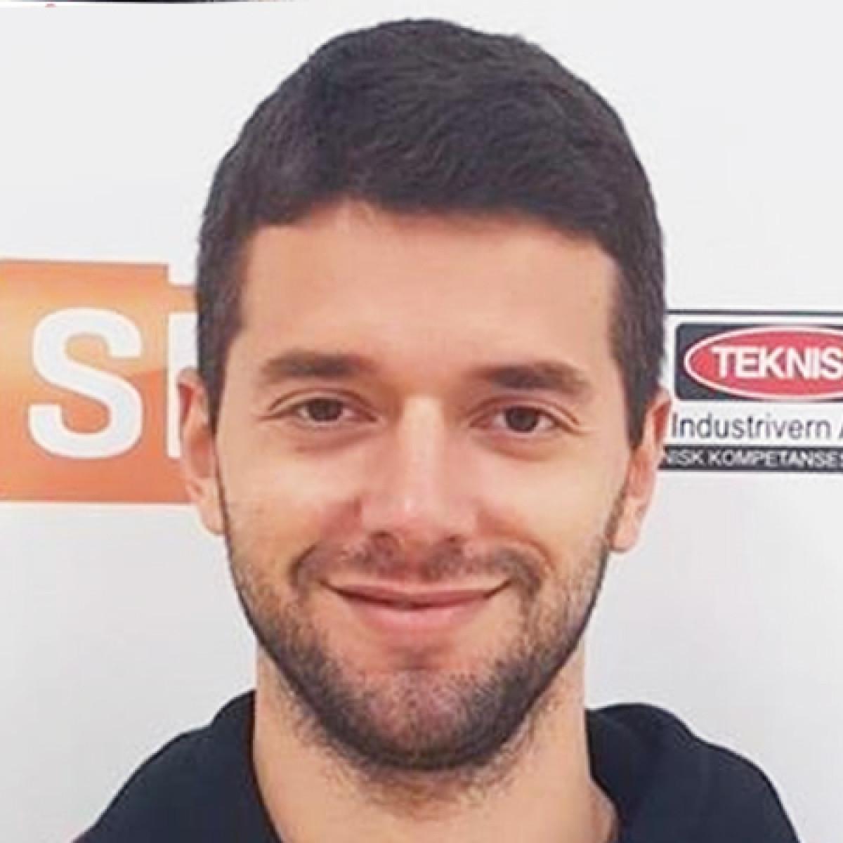 Nikola Varsojevic