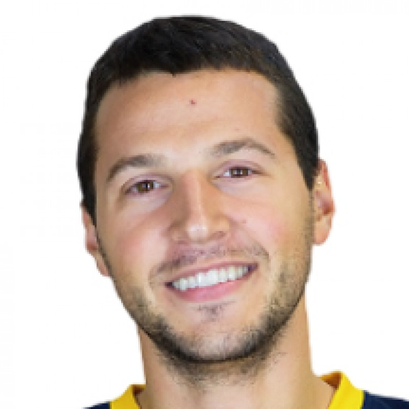 Goran Vucicevic
