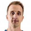 Branko Mirkovic