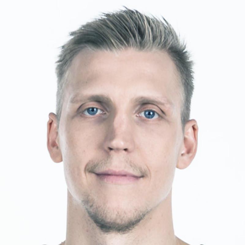 Mareks Mejeris