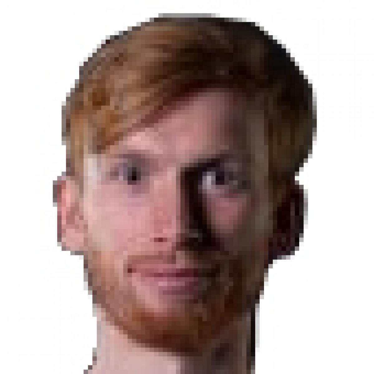 Mathias Seilund