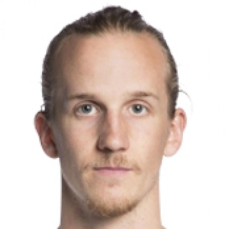 Mikkel Plannthin