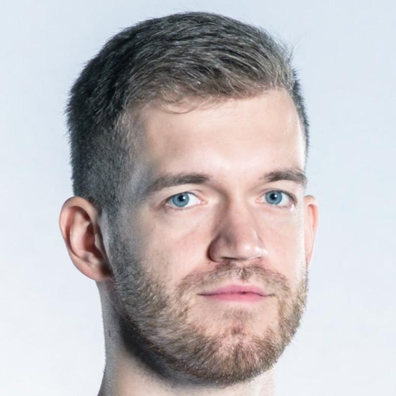 Erik   Keedus