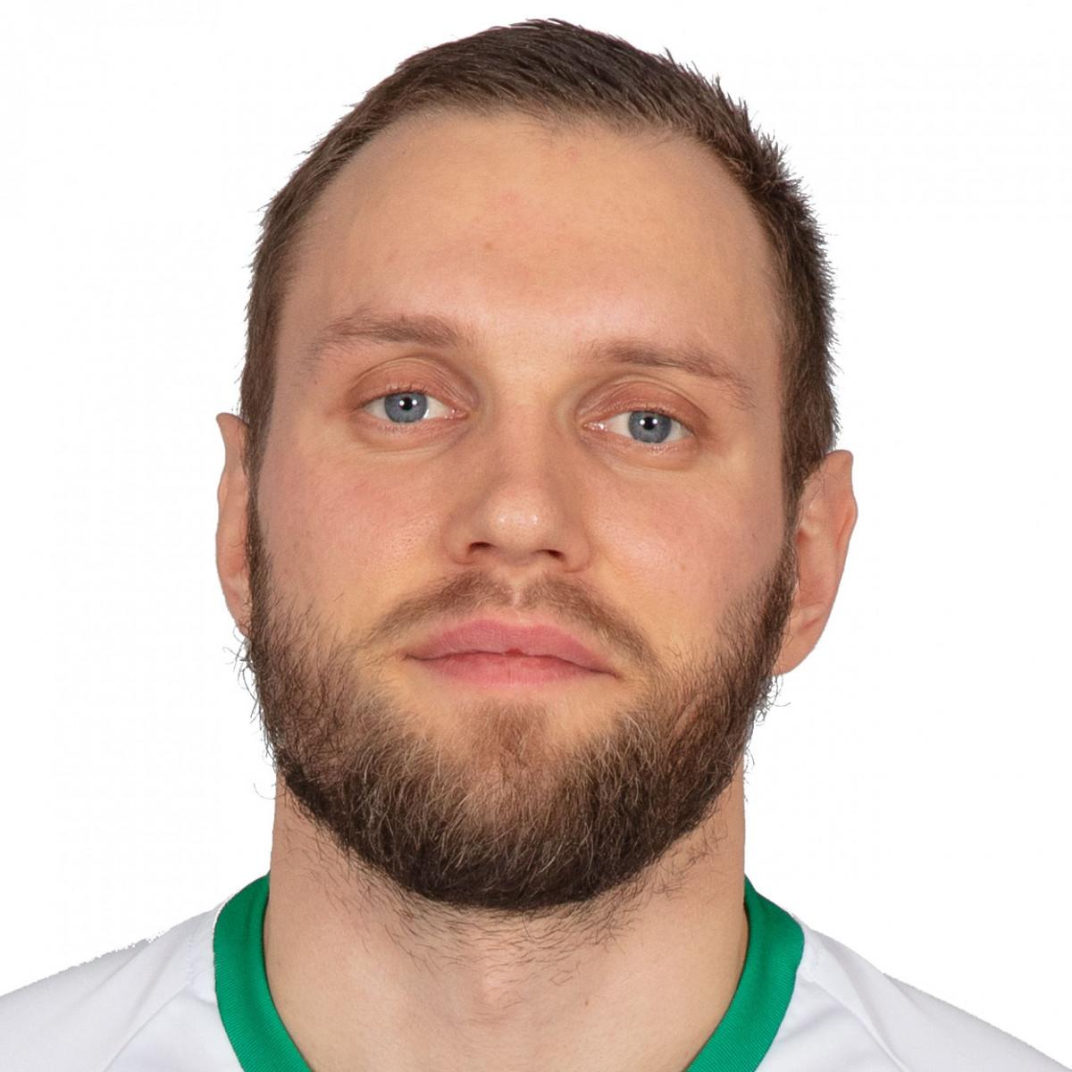 Ovidijus Varanauskas