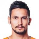 Simo Atanackovic