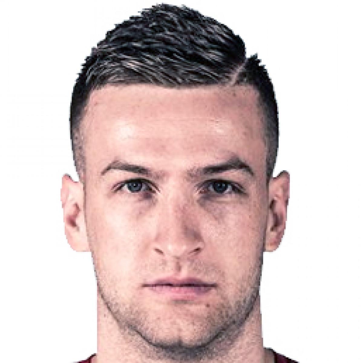 Alen Omic