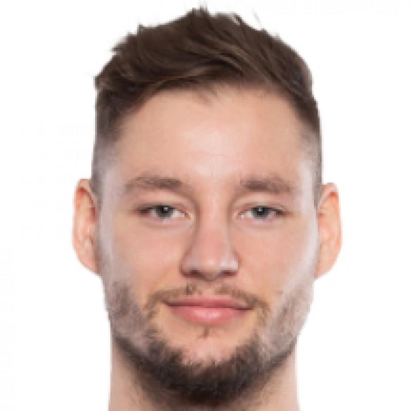 Marek Jass