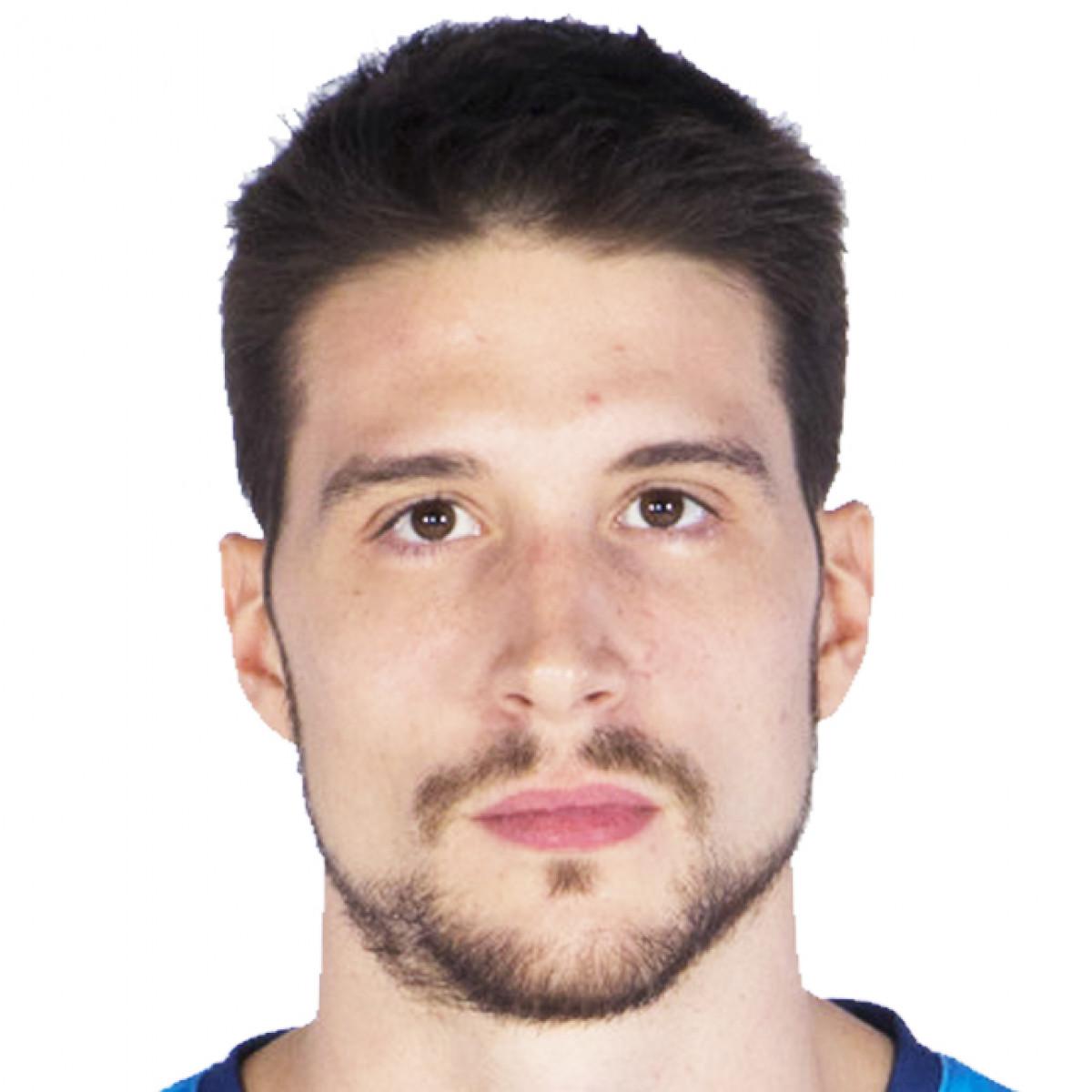 Victor Arteaga