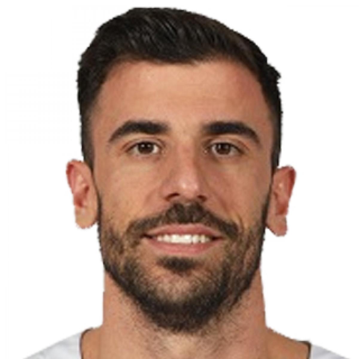 Ioannis Dimakos