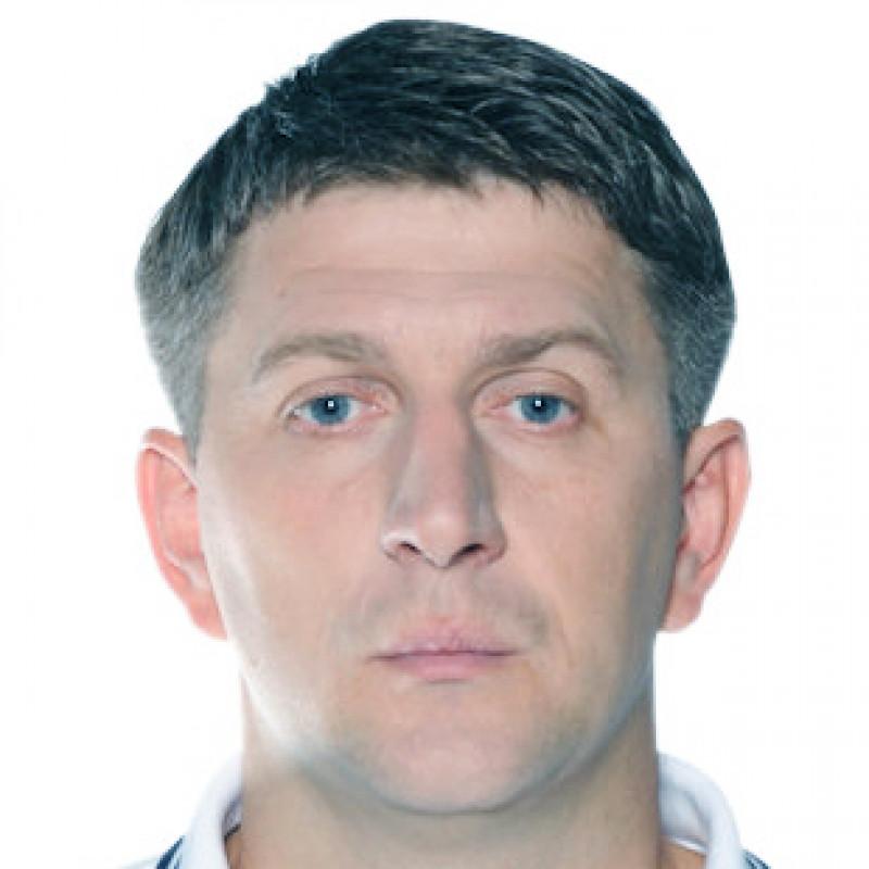 Darius Maskoliunas
