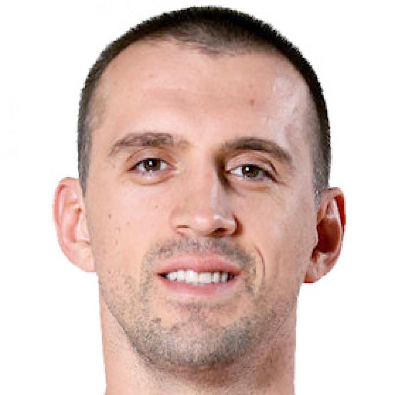Nikola Vujcic