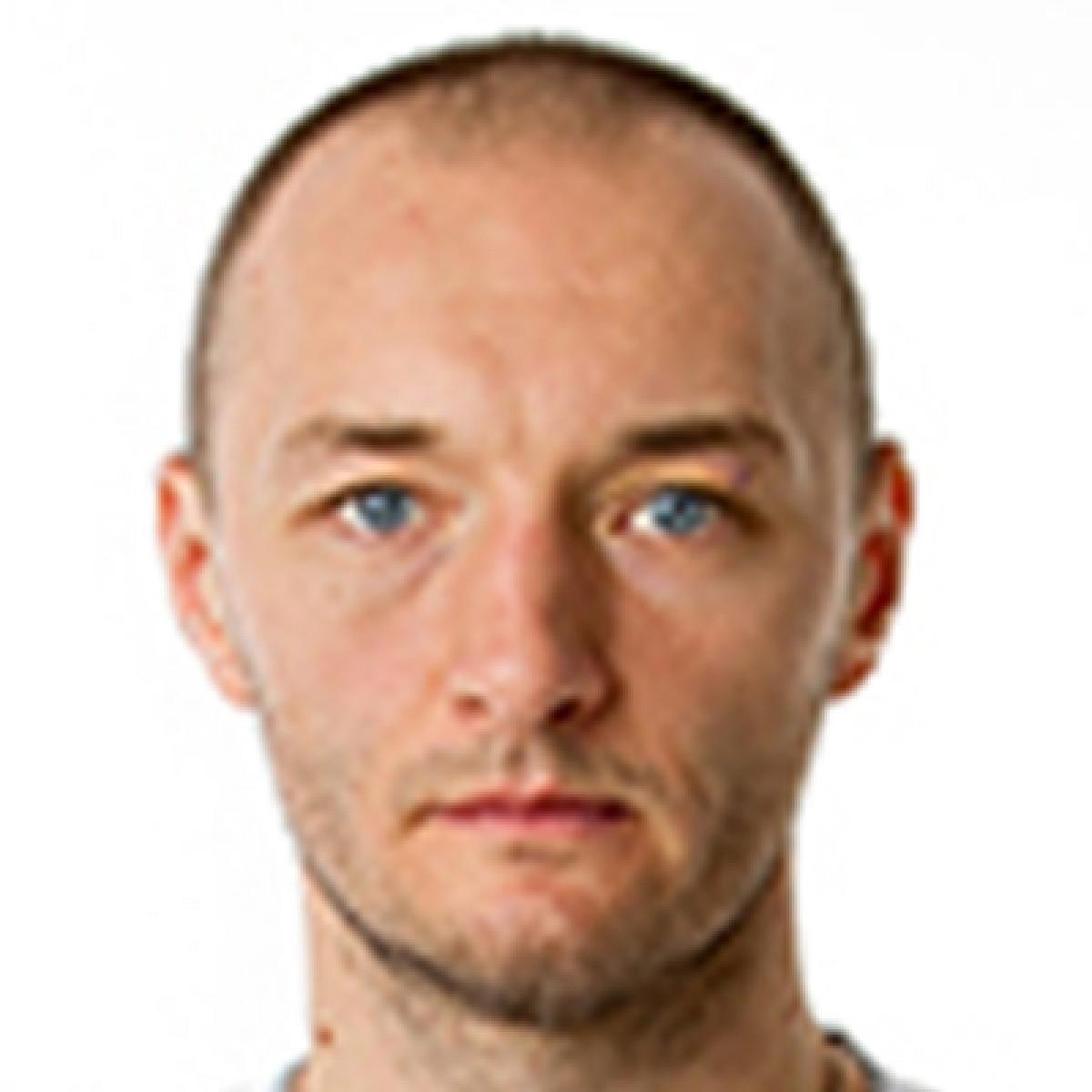 Stanislav Ovdeenko