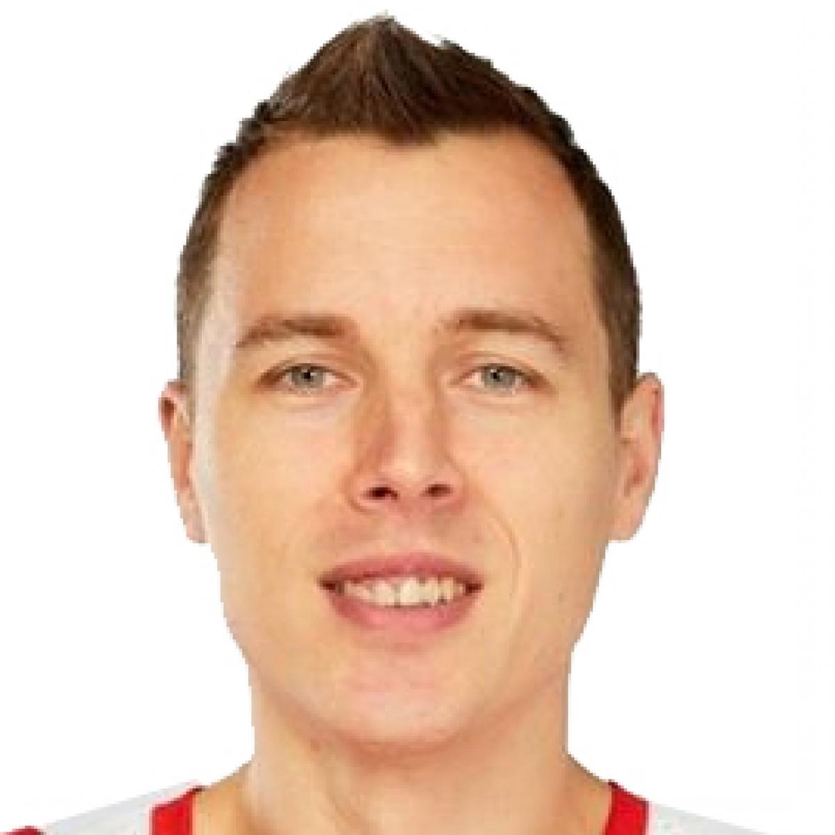 Vitali Malchevskiy