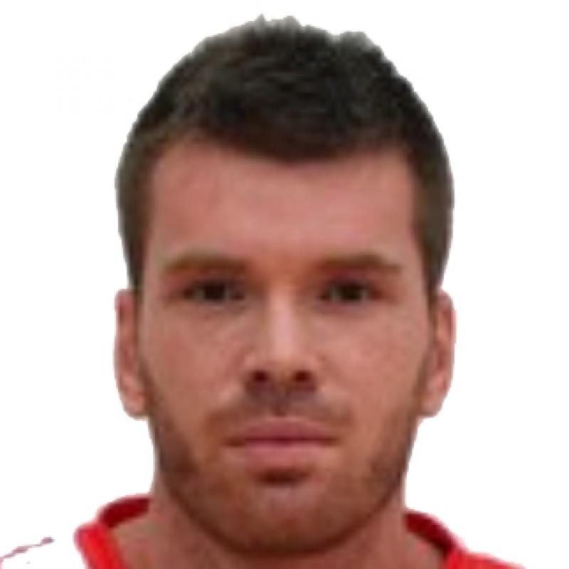 Marko Ljujic
