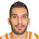 Leonidas Kaselakis