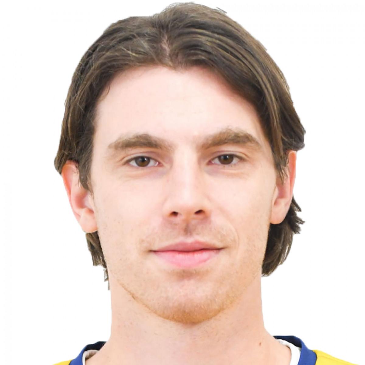Luka Voncina