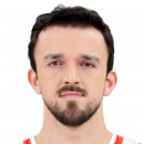 Sertac Sanli