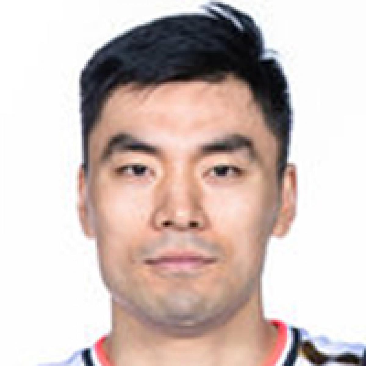 Xiaoxu Li