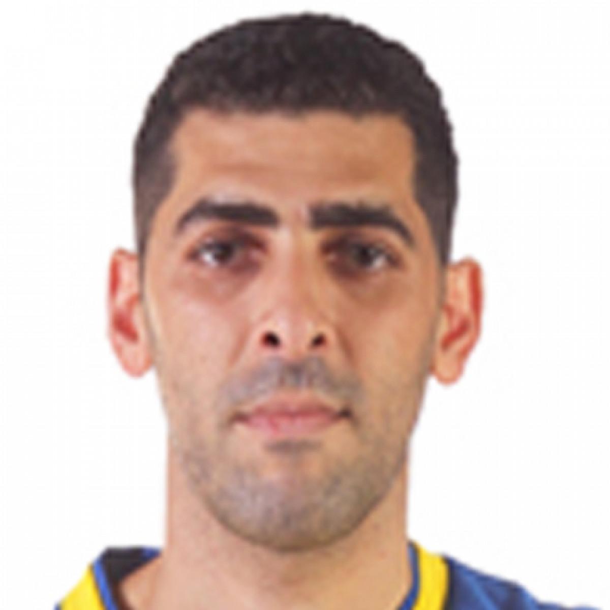 Moshe Mizrahi