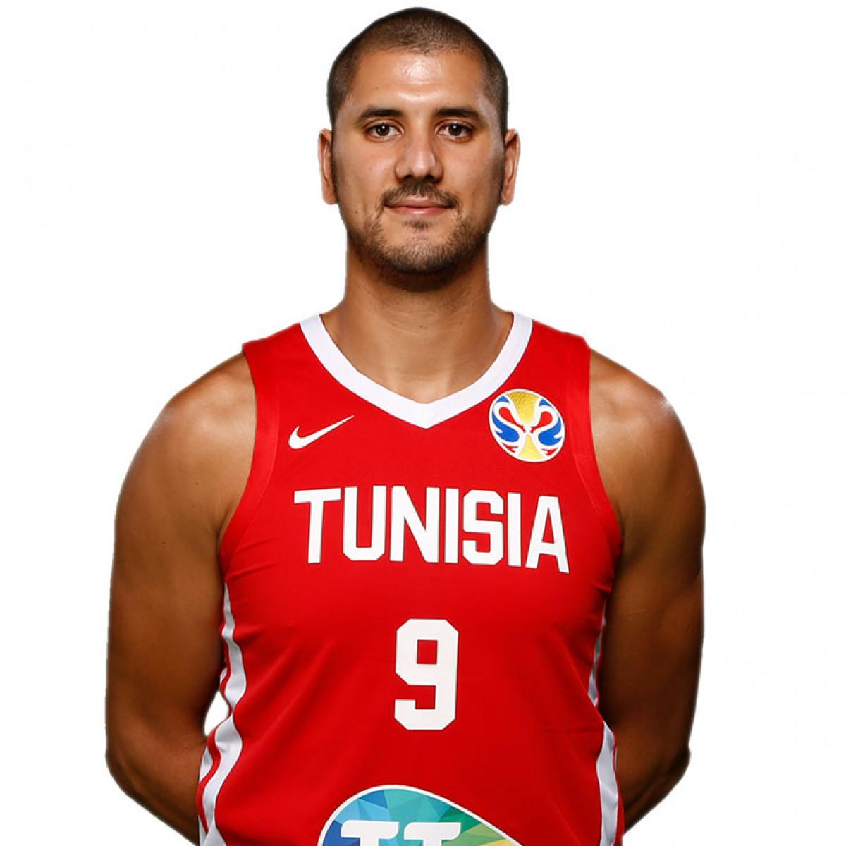Photo of Mohamed Hadidane, 2019-2020 season