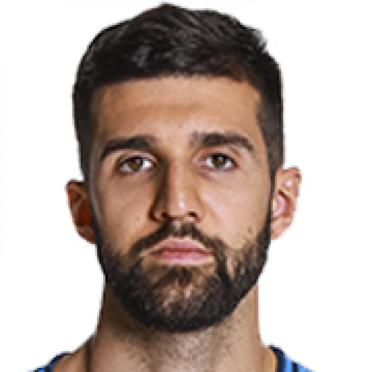 Aleksandar Cvetkovic