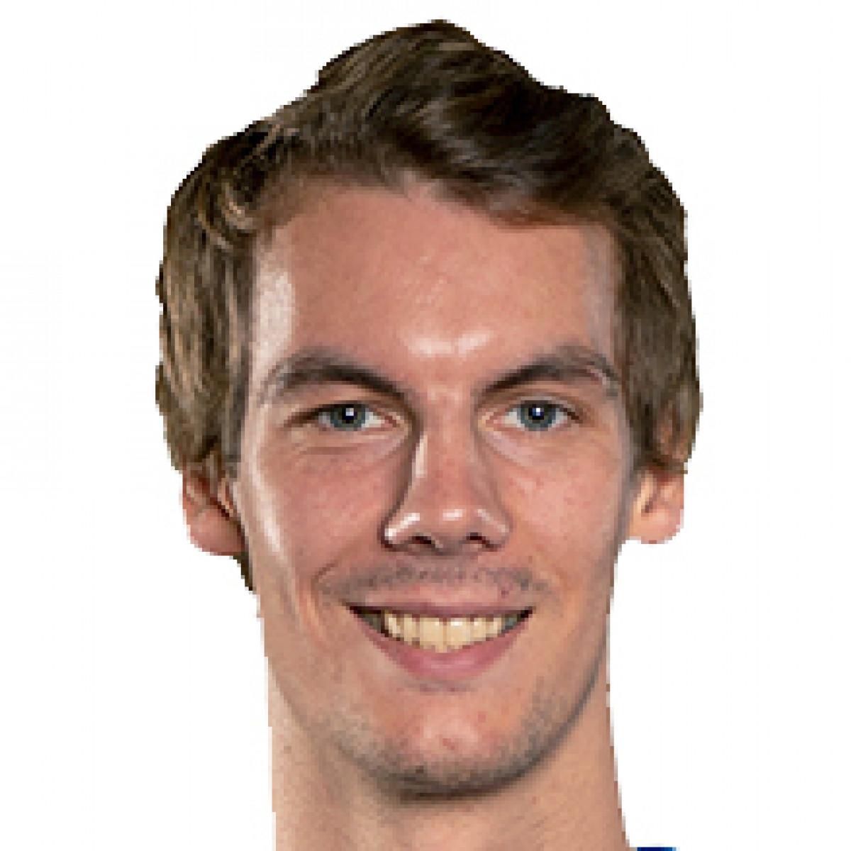 Lars Wendt