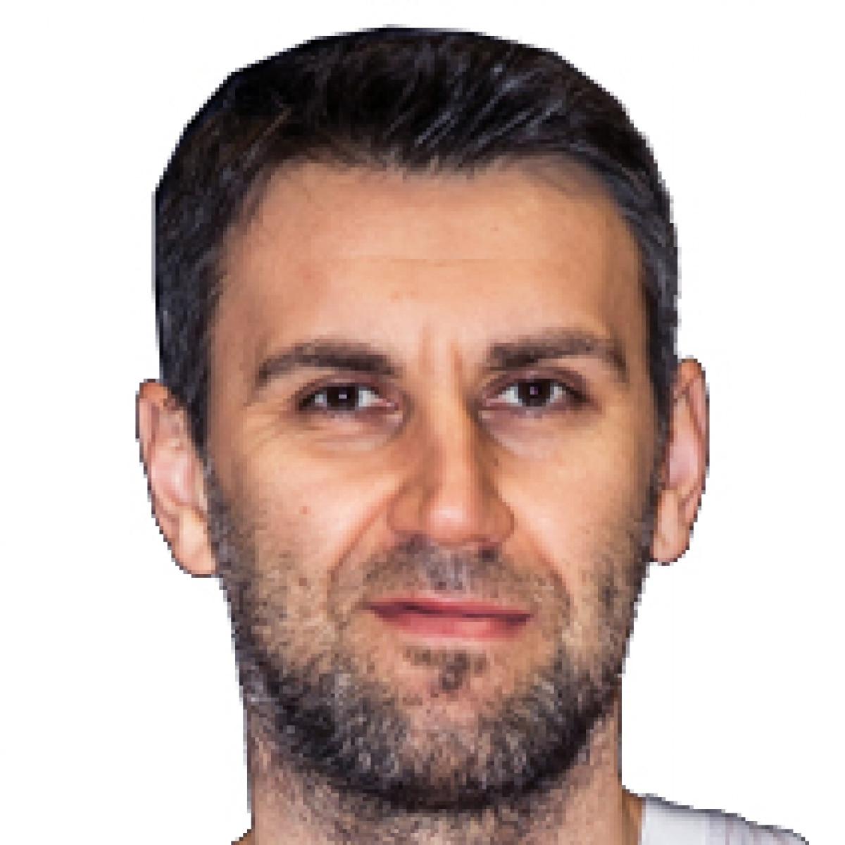 Ramiz Suljanovic