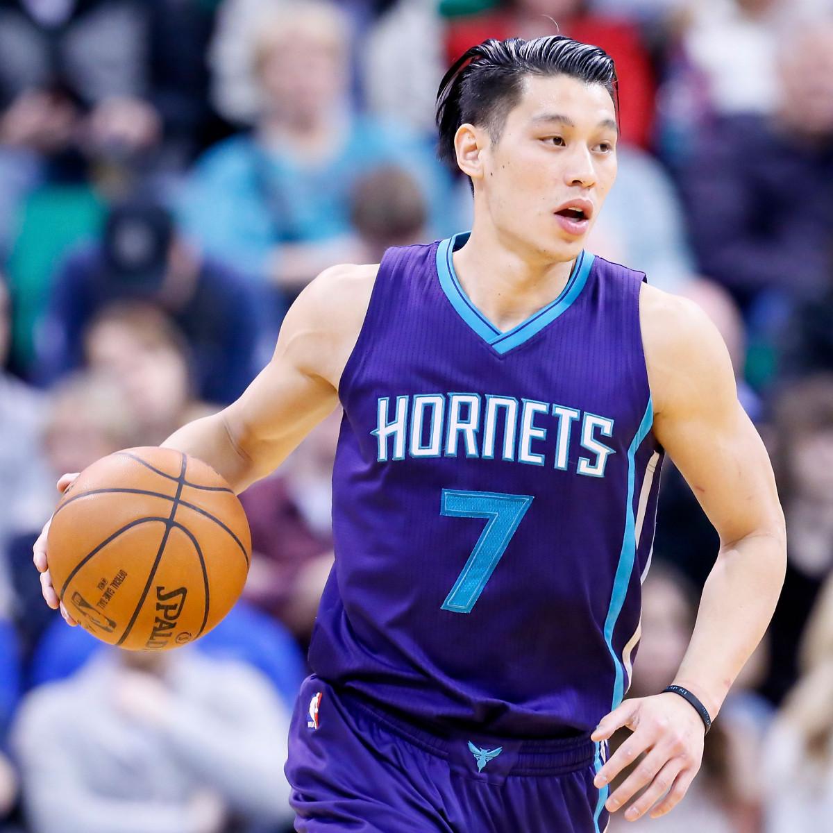 Photo of Jeremy Lin, 2015-2016 season