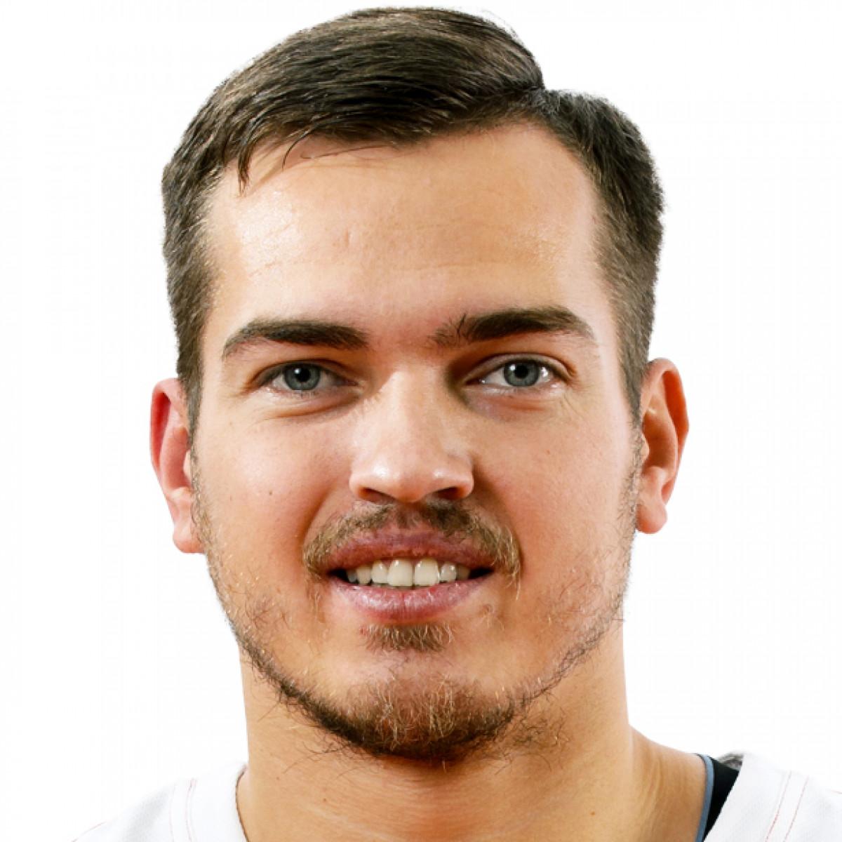 Karolis Babkauskas