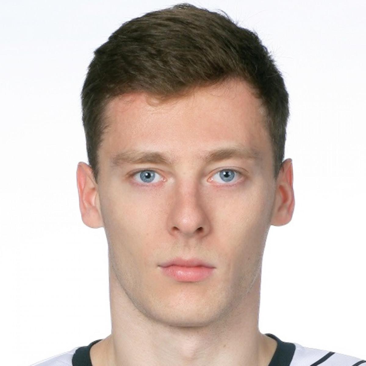 Szymon Dlugosz