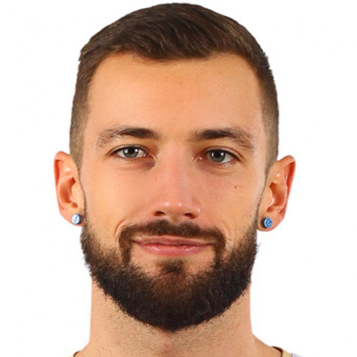 Pawel Spica