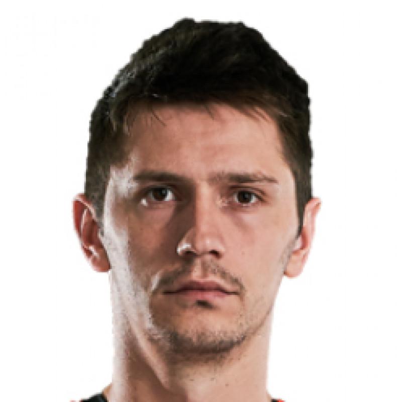 Bojan Stanojevic