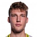 Lukas Meisner