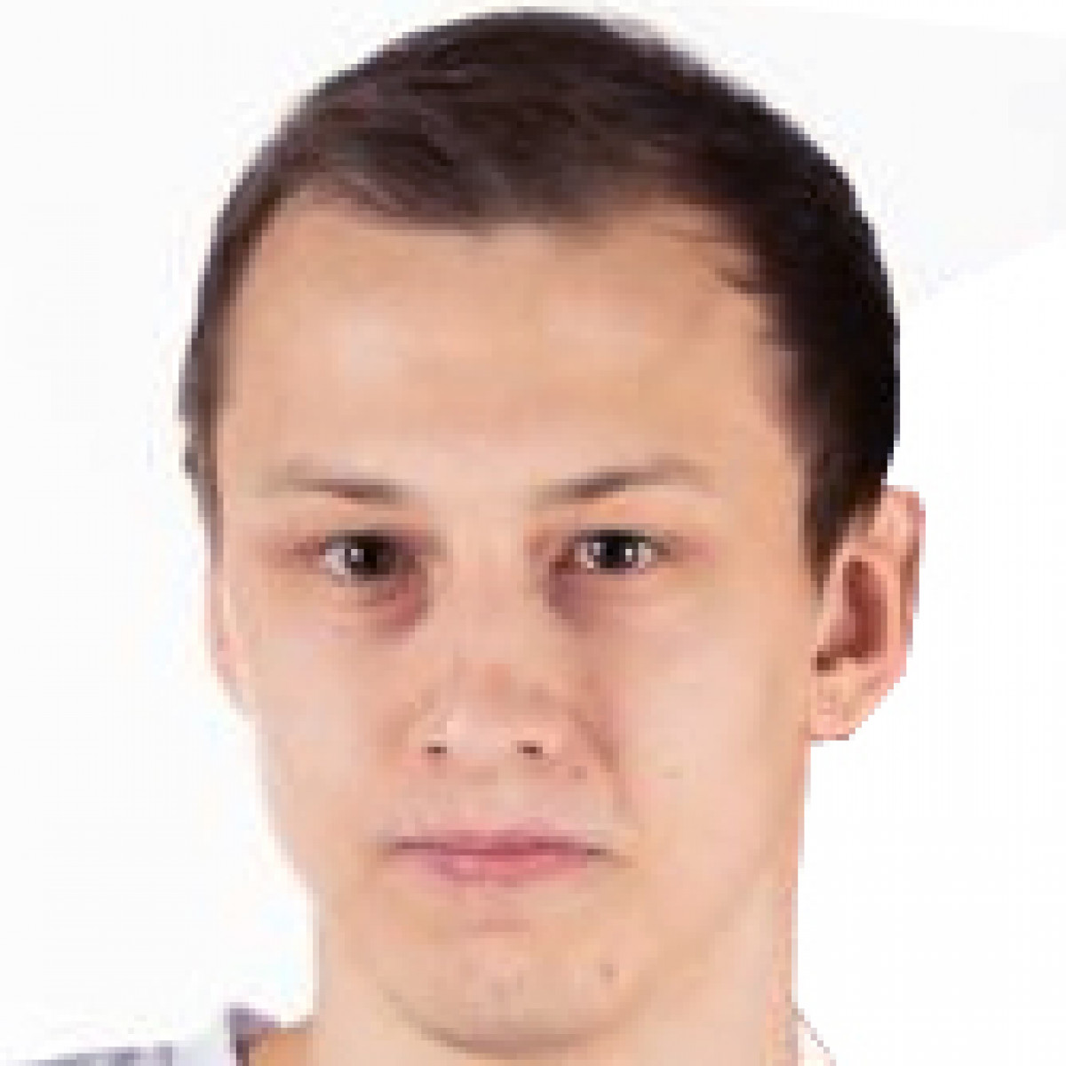 Joonas Lehtoranta