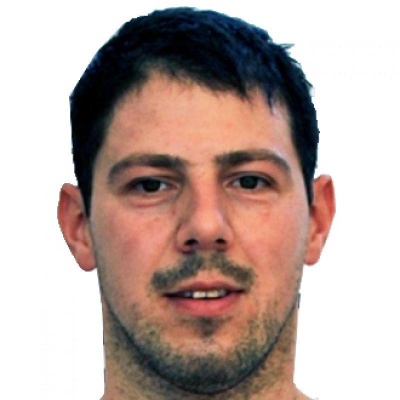 Ilian Stavrev