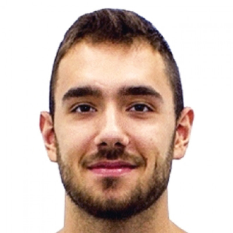 Denislav Vutev